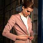 Barnoff's Spring/Summer 2013 Collection