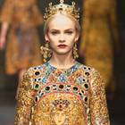 Milan Fashion Week Autumn/Winter 2013 Coverage