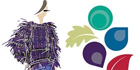 Pantone Fashion Color Report Fall 2013