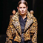 Paris Fashion Week Fall 2014: Balmain