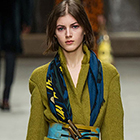 London Fashion Week Fall 2014 Coverage