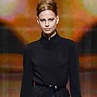 Fall 2014 Donna Karan