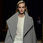 Paris Fashion Week Fall 2014: Hermes