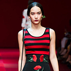 Milan Fashion Week Summer 2015: Part II