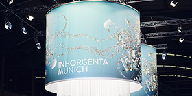Inhorgenta Munich Winter 2015 Trends