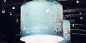Inhorgenta Munich Winter 2015 Trends