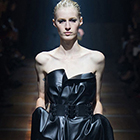Paris Fashion Week Fall 2014: Lanvin