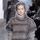 Fall 2014 Michael Kors