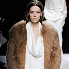 Paris Fashion Week Fall 2014: Sonia Rykiel