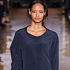 Paris Fashion Week Fall 2014: Stella McCartney
