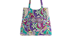 Vera Bradley Names Sue Fuller, Chief Merchandising Officer