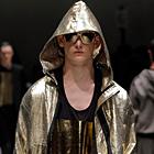 Vivienne Westwood Autumn/Winter 2014 Menswear