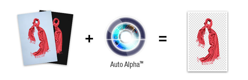 Auto Alpha Software