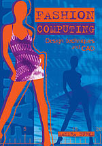 Fashion Computing