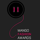 MANGO International Fashion Awards 2007