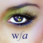 WFA World Fashion Awards - World Fashion Week