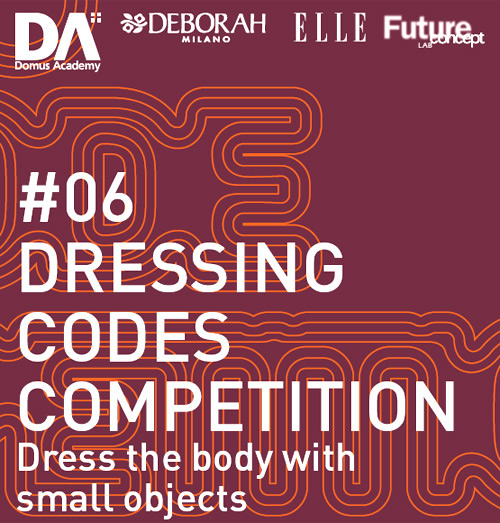 The Sixth Edition of Dressing Codes Competition