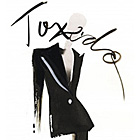The Little Black Jacket: Celebrating 150 Years of the Tuxedo