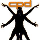 CPDDUSSELDORF