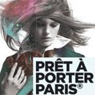 PRÊT ÀPORTER PARIS