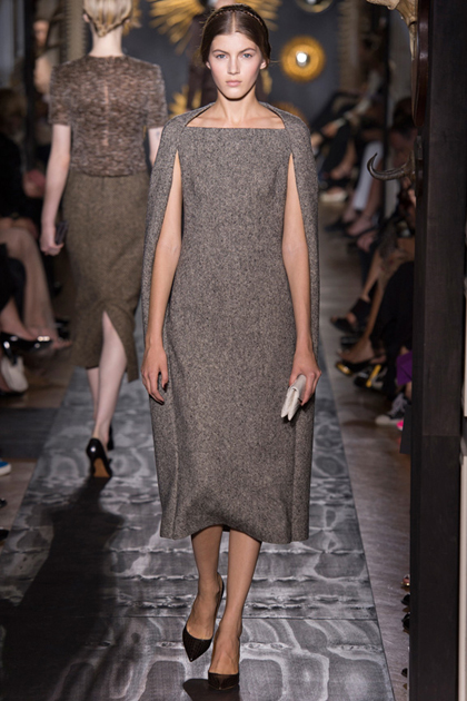 Haute Couture Autumn/Winter 2013/2014: Valentino