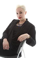 Erin A.F. Milosevich