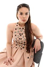 Paulina Susana Romero Valdez