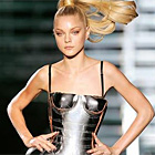 Spring 2007 Runway Shows | Videos