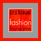 Ecco Domani Fashion Foundation (EDFF) Announces 2006 Competition