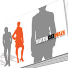 From Sidewalks to Catwalk - Dutch Catwalk