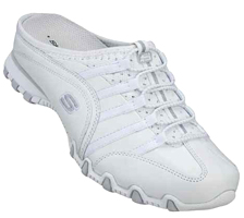 SKECHERS Women Shoes