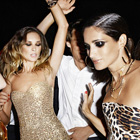 Roberto Cavalli at H&M: The Fashion Party Has Started