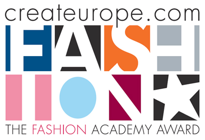 createurope: The Fashion Academy Award