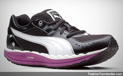 BodyTrain Mesh Women s Toning Shoes 36ac69d46