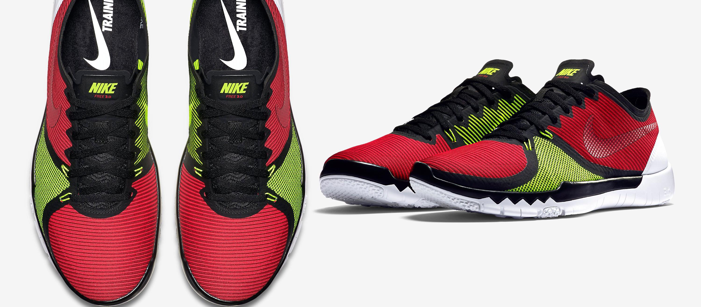 f8105b35aef79 ... shopping the nike free trainer 3.0 v4 mens training shoe u2039 fashion  trendsetter 51992 24ab2