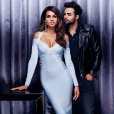 Marciano Los Angeles Unveils the Fall 2018 Collection and Advertising Campaign