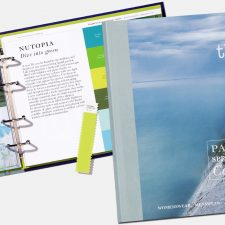 PANTONEVIEW Color Planner Spring/Summer 2020