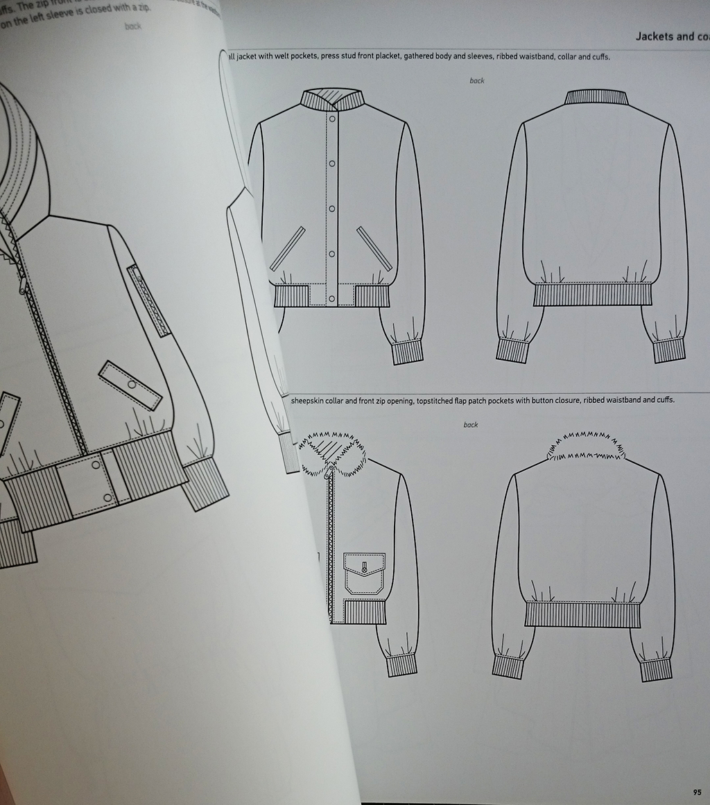 Technical-Drawing-Look-Inside-01