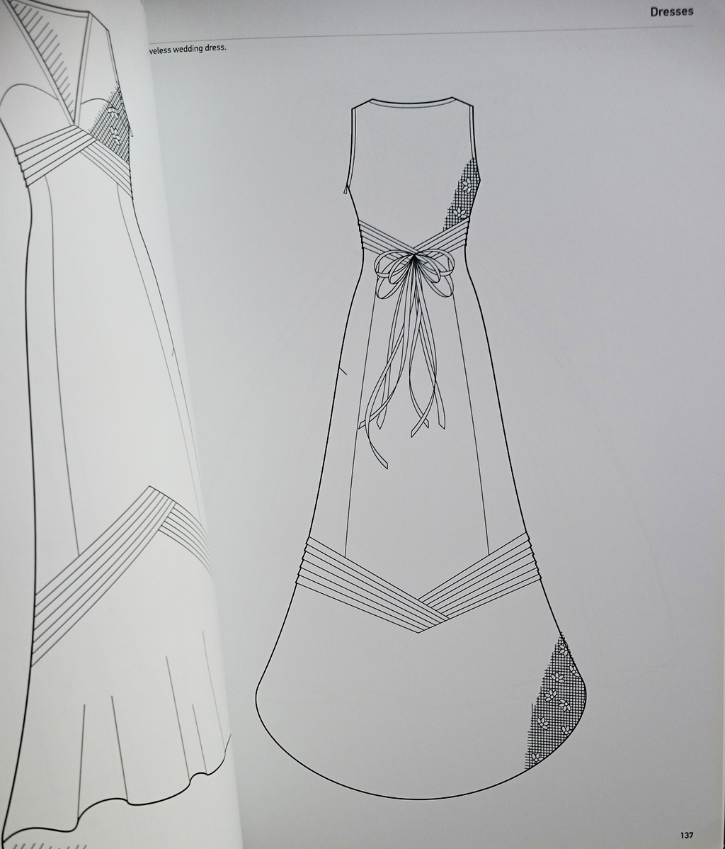 Technical-Drawing-Look-Inside-02