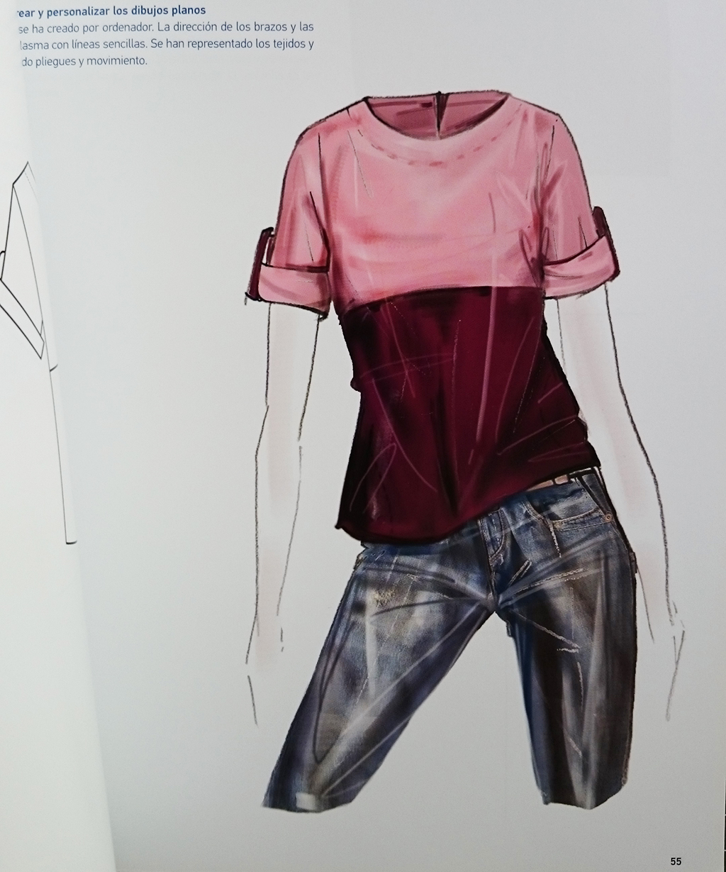 Technical-Drawing-Look-Inside-03