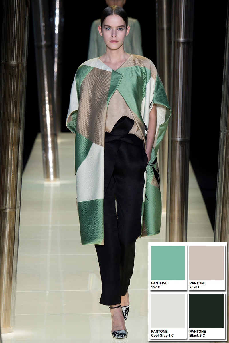 Armani-Prive-Couture-Spring-2015-Colors