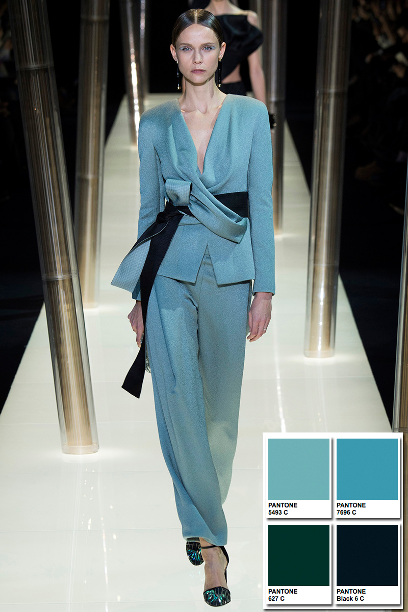 Armani-Prive-Couture-Spring-2015-Colors2