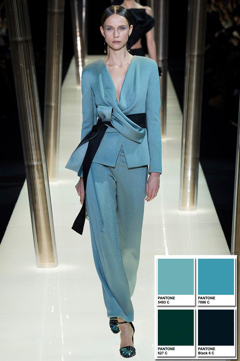 Armani-Prive-Couture-Spring-2015-Colors2