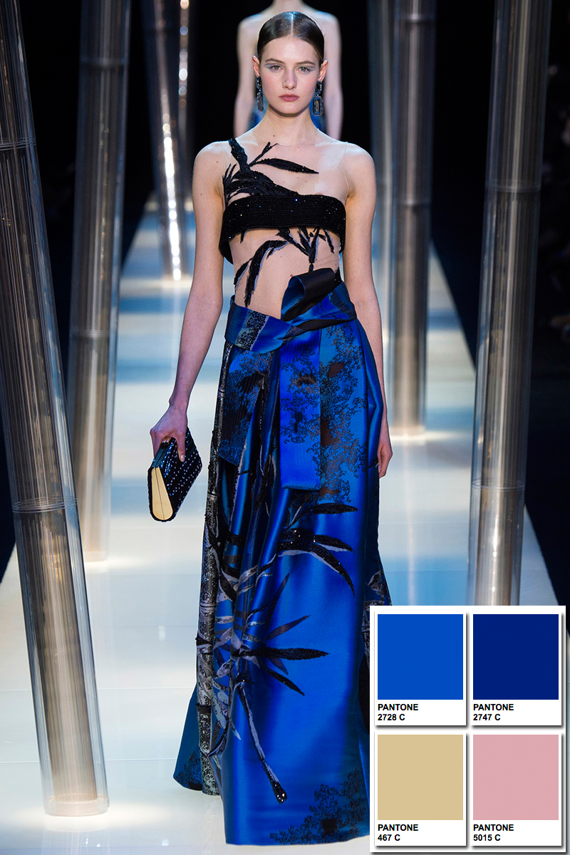 Armani-Prive-Couture-Spring-2015-Colors3