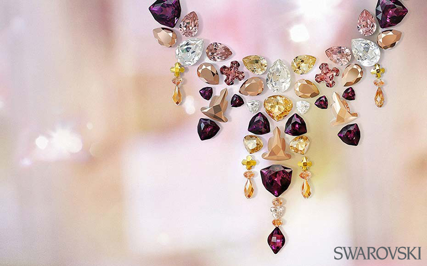 Swarovski-Power-of-Crystal