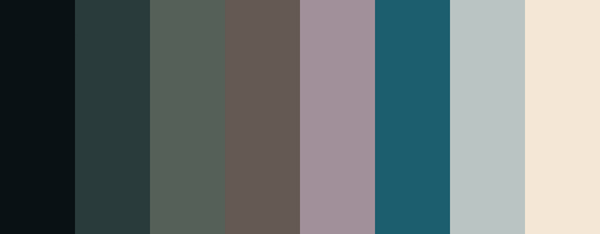 Antron-Color-Trends-I