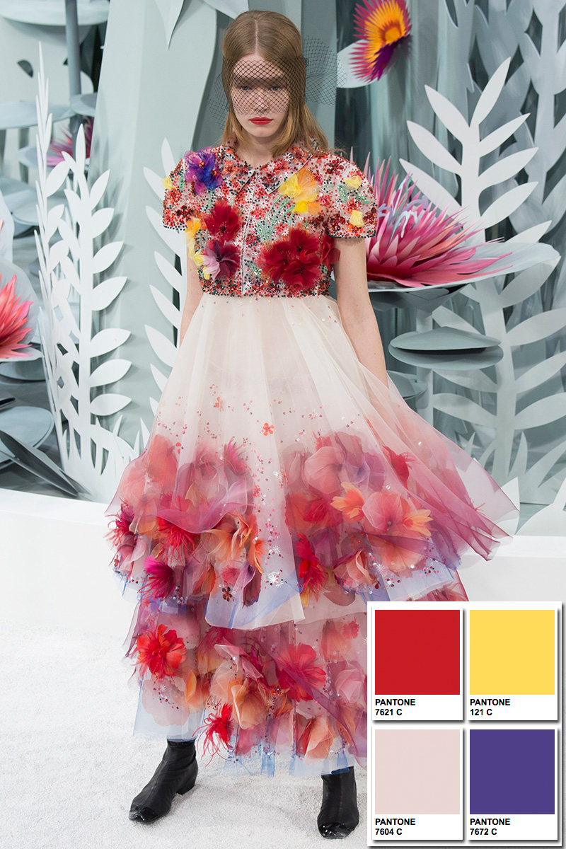 Chanel-Couture-Spring-2015-Colors