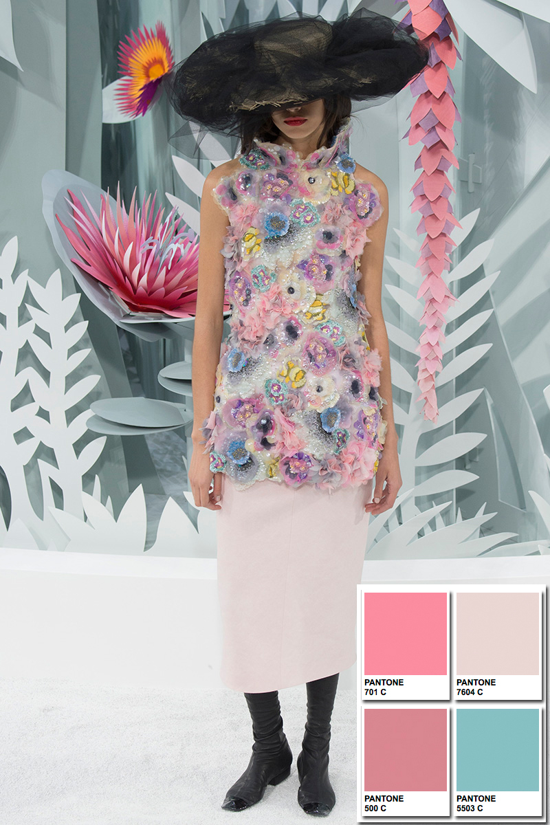 Chanel-Couture-Spring-2015-Colors2