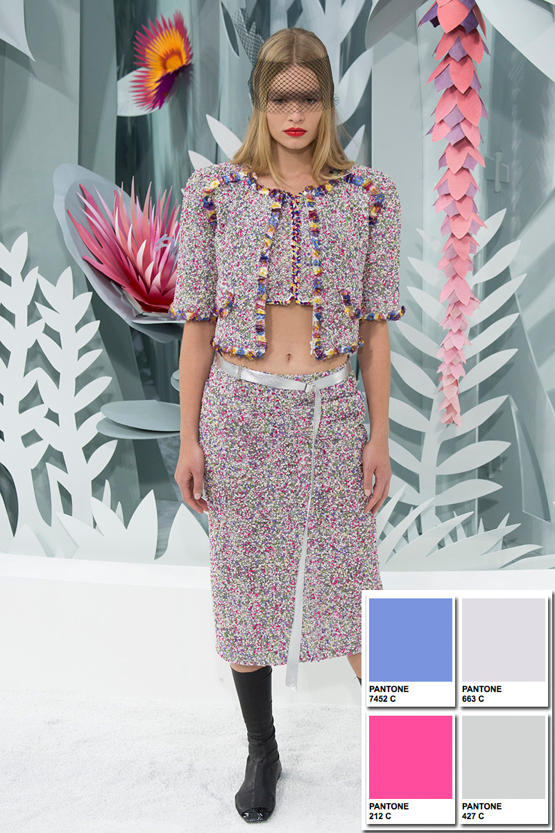 Chanel-Couture-Spring-2015-Colors3