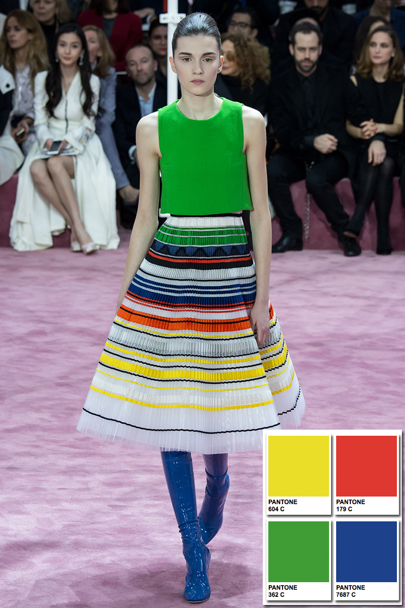 Christian-Dior-Couture-Spring-2015-Colors